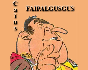 http://guiduroutix.chez-alice.fr/annuaire/romain/faipalgugus.jpg