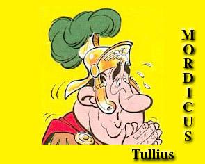 http://guiduroutix.chez-alice.fr/annuaire/romain/mordicus.jpg